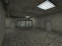 Cs siege0016 security bunker