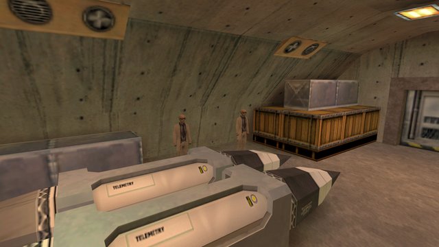 File:Cs iraq hostages basement.png