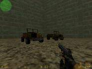 De jeep2kjeeps