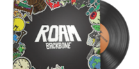 Music Kit/Roam, Backbone
