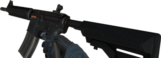 File:V m4a4 stat.png
