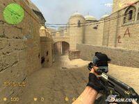 Counter-strike-source-20041007002312432-958529