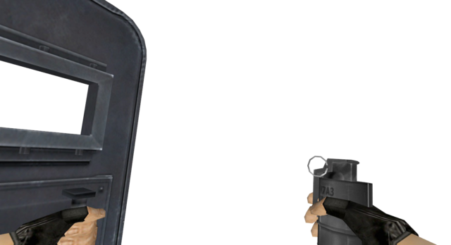 File:V flashbang shield.png