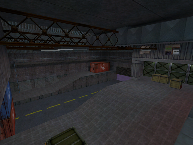File:Cs assault0017 Warehouse-4th view.png