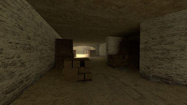File:CSS Dust Underpass.jpg