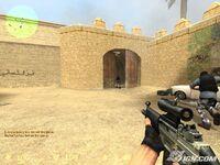 Counter-strike-source-20041007023936205-958888