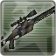 File:Kill enemy ssg08 csgoa.png
