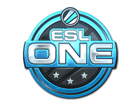 Sticker-cologne-2014-ESL-One-Blue-market