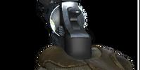 R8 Revolver/Gallery