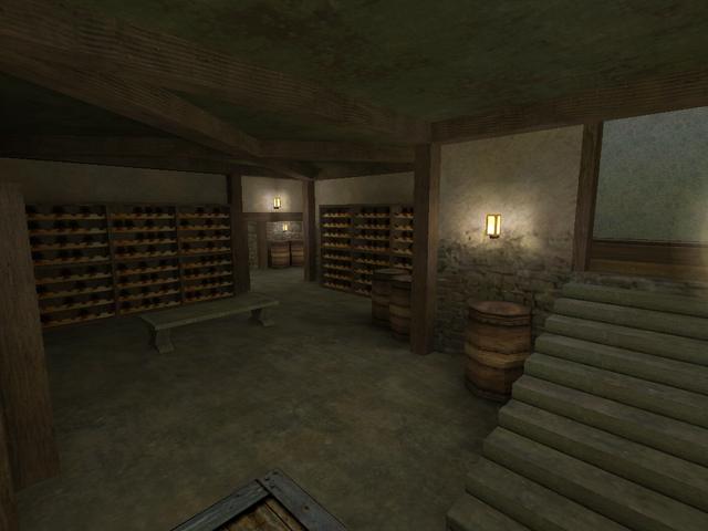 File:Cs italy cz0022 Wine Cellar.png