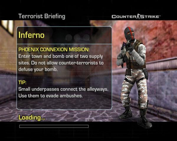 File:Xbox de inferno t.jpg