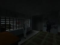 Cs hideout0022 hostages