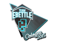 Csgo-cologne-2015-ebettle large