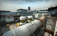 De train-csgo-bombA-2
