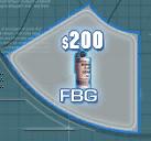 Flashbang buy on csx