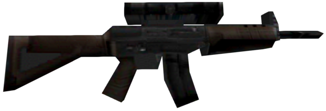 File:W sg552.png