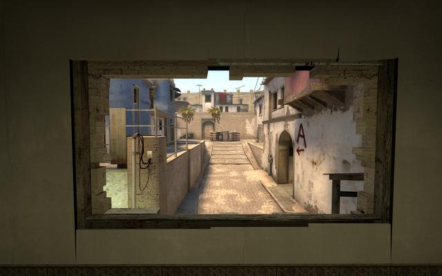 File:De mirage-csgo-sniper-2.png