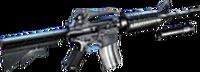 M4a1 csx cz