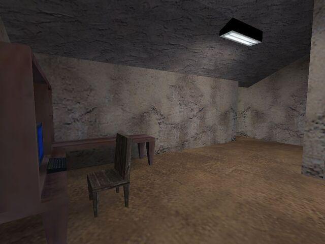 File:Cs militia0008 computer room.jpg