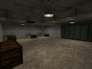Cs backalley0017 Terrorist spawn zone