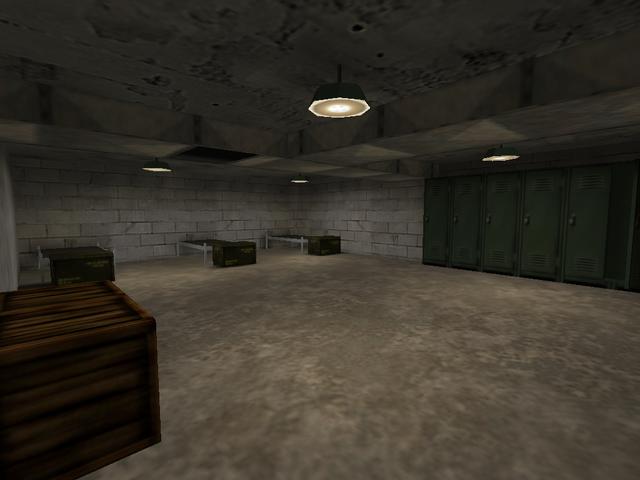 File:Cs backalley0017 Terrorist spawn zone.png
