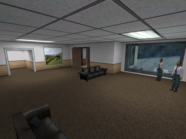 File:Cs office cz0016 Hostages-2nd view.png