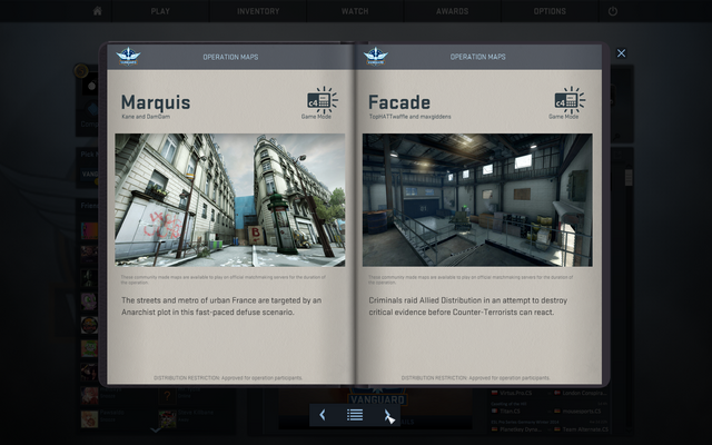 File:Csgo-operation-vangaurd-journal-maps-marquis-facade.png