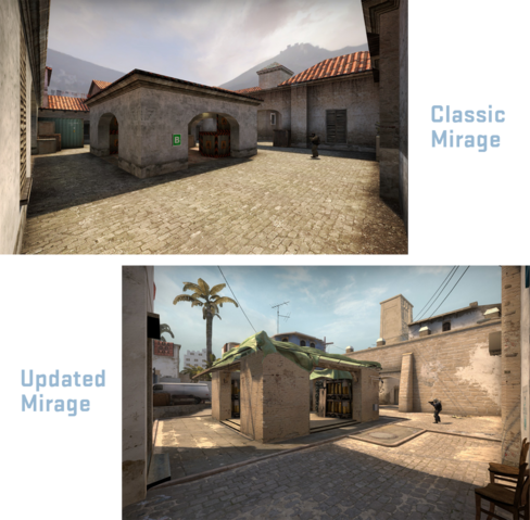 File:Mirage.png