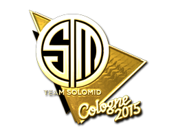 File:Csgo-cologne-2015-solomid gold large.png