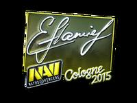 Csgo-col2015-sig flamie foil large