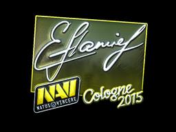 File:Csgo-col2015-sig flamie foil large.png
