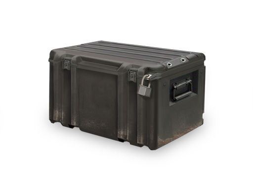File:Csgo weapon case generic large.png