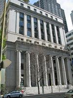 Federal Reserve Bank (San Francisco)