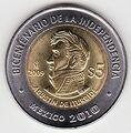 Agustin de Iturbide 2009.jpg