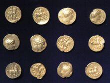 NBHM-Rezhantsi-Treasure-Silver-tetradrachms-of-Patraus