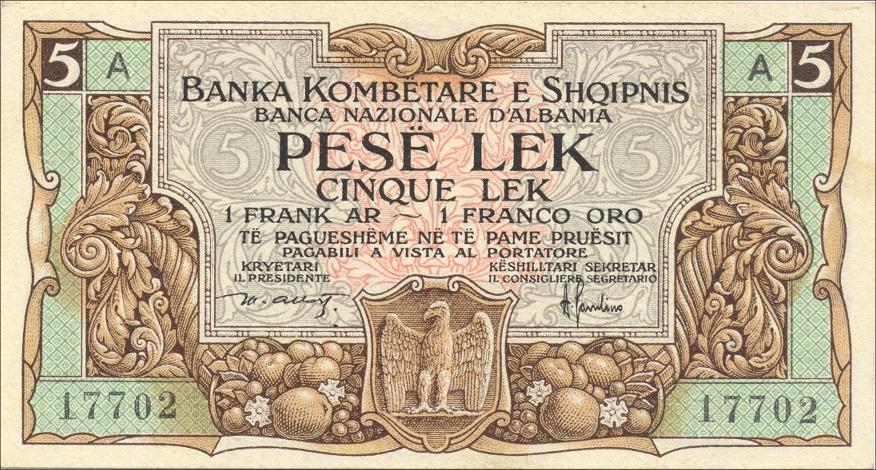 ALL/MUR) Convert Albanian lek To Mauritian rupee - RTER.info