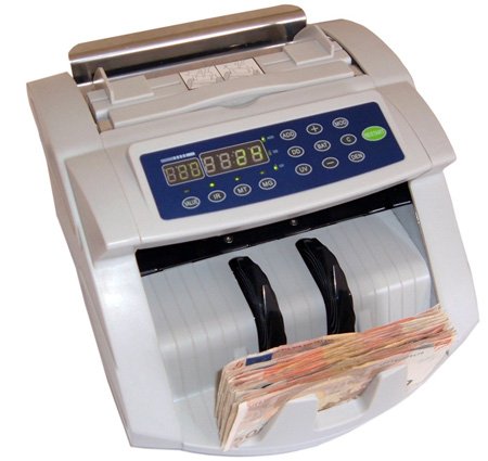File:Banknote Counter.jpg