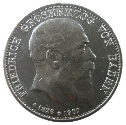 File:5 Mark Baden Friedrich I. Tod.JPG