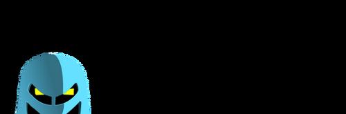 Custom BIONICLE - Matoran Council Chamber