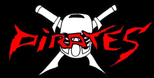 PiratesLogo