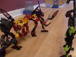 Bionicle60 030