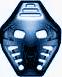 Phoenia.symbol