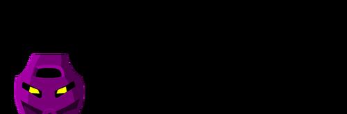 Custom BIONICLE - Administrators