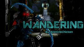 WanderOverYander
