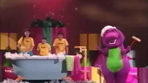 video barney in concert part 6 custom time warner cable kids