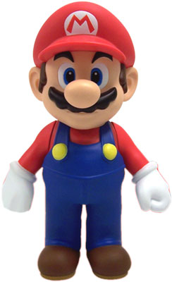 Super-mario-bros.-action-figure-mario-1135-p