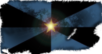 BatteredNPOflag