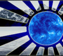 The Order of the Arctic Sun