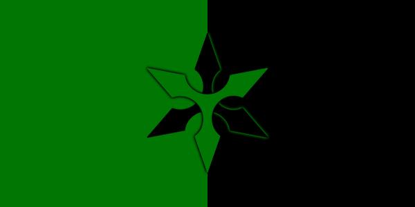 GreenFlag.png