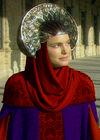 Empress Orioni